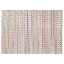 Buy Chilewich Wicker Placemat Online at johnlewis.com
