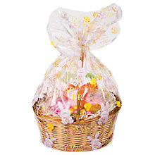 Buy Creative Party Happy Easter Bag Online at johnlewis.com