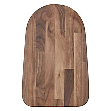 Buy Design Project by John Lewis No.103 Serving Board Online at johnlewis.com
