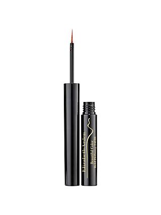 Elizabeth Arden Beautiful Color Defining Liquid Eyeliner