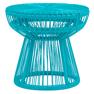 House by John Lewis Salsa 50cm Table
