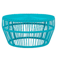 Buy House by John Lewis Salsa 80cm Table Online at johnlewis.com