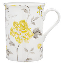 Buy John Lewis Country Archive Abberley Mug Online at johnlewis.com