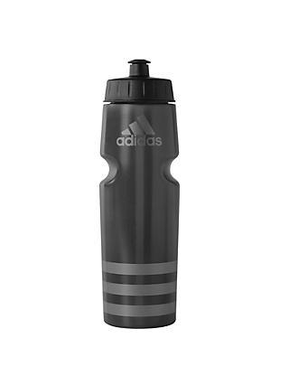 new style e204c b1b04 adidas 750ml Water Bottle, Black