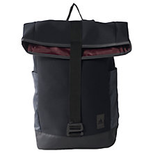 Buy Adidas Best Backpack Bag, Black Online at johnlewis.com