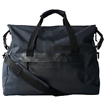Buy Adidas Best Training Team Bag, Black Online at johnlewis.com