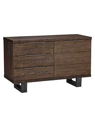 John Lewis & Partners Calia Small Sideboard