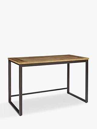 John Lewis Partners Fallowfield Desk