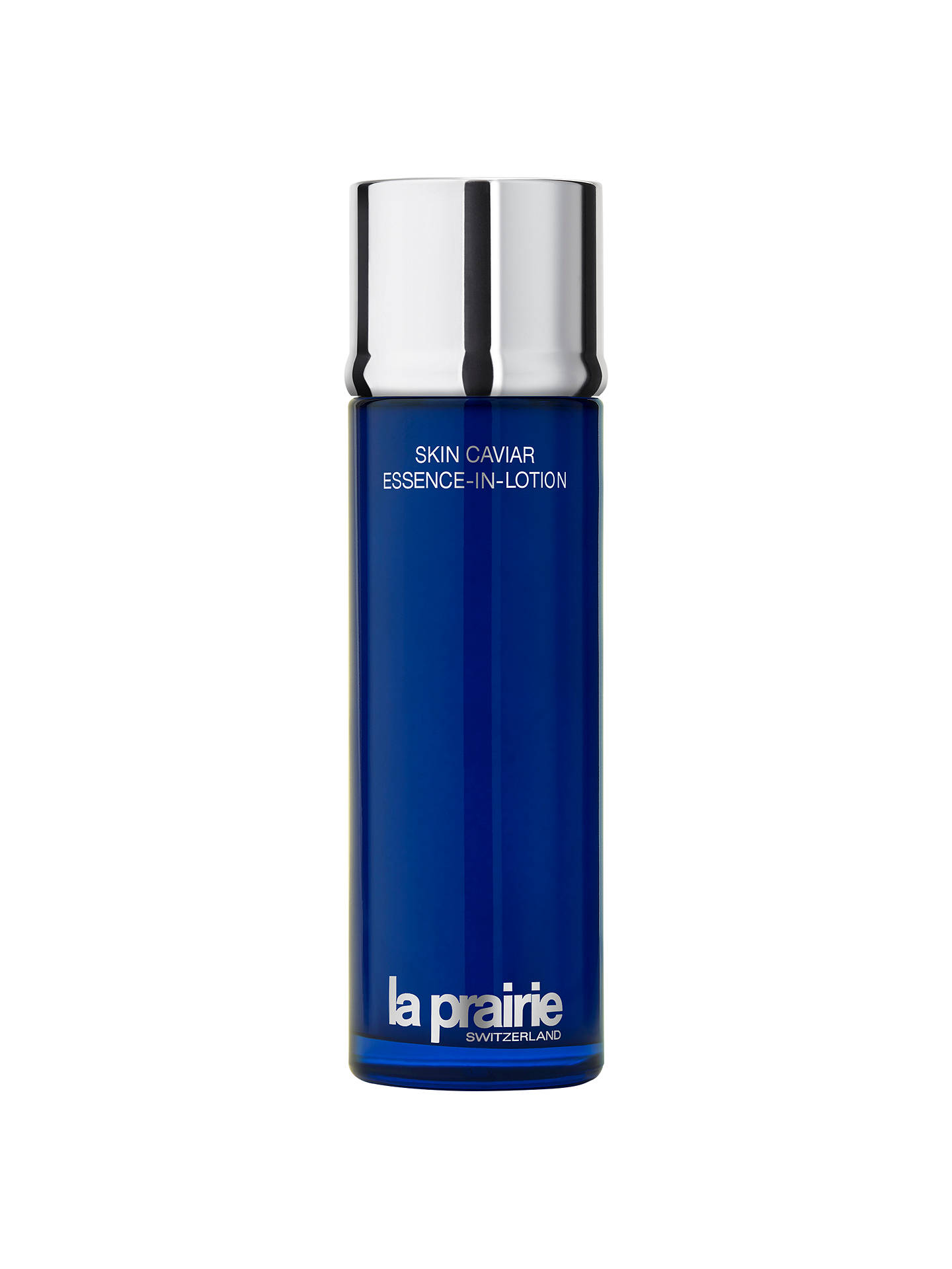 Buy La Prairie Skin Caviar Essence-in-Lotion, 150ml Online at johnlewis.com