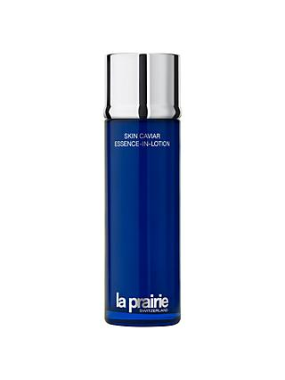 La Prairie Skin Caviar Essence-in-Lotion, 150ml