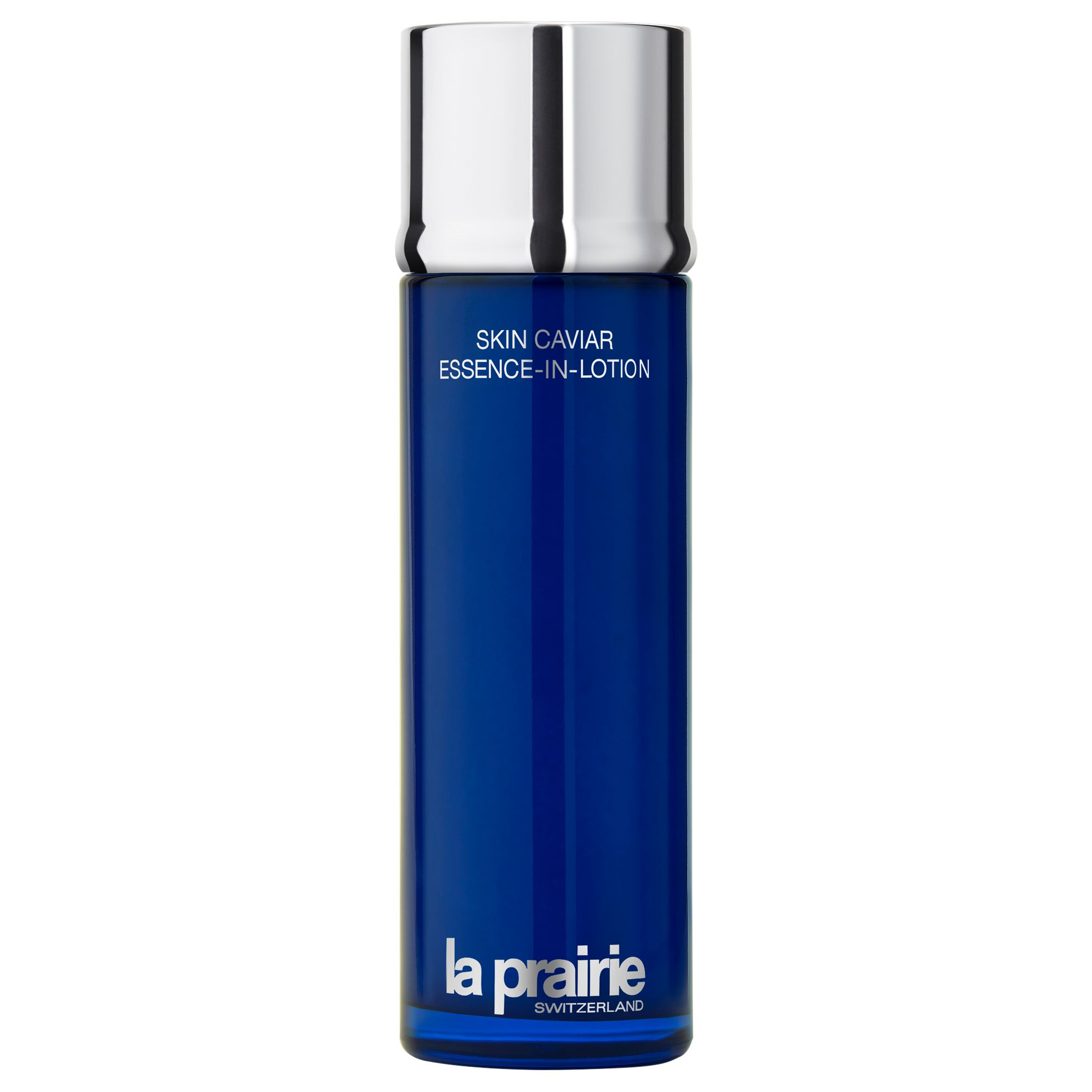 La Prairie La Prairie Skin Caviar Essence-in-Lotion, 150ml