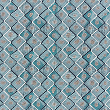 Buy Harlequin Coralite Furnishing Fabric, Seaglass Online at johnlewis.com