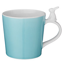 Buy John Lewis Bunny Mug Online at johnlewis.com