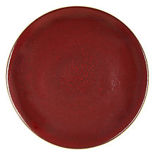 Buy John Lewis Kainoosh 17cm Plate Online at johnlewis.com