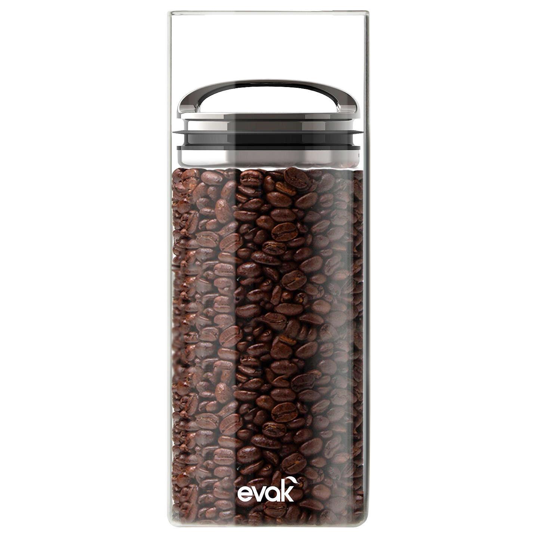 Buyprepara Evak Storage Jar, Large Online At Johnlewiscom