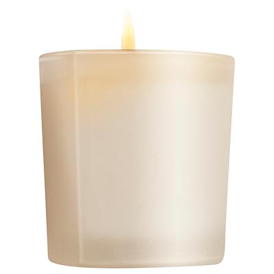 Giorgio Armani / Privé Pivoine Suzhou Candle