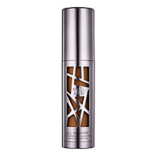 Buy Urban Decay All Nighter Full Coverage Longwear Liquid Foundation Online at johnlewis.com