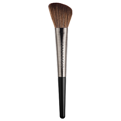 Urban Decay Pro Diffusing Blush Brush