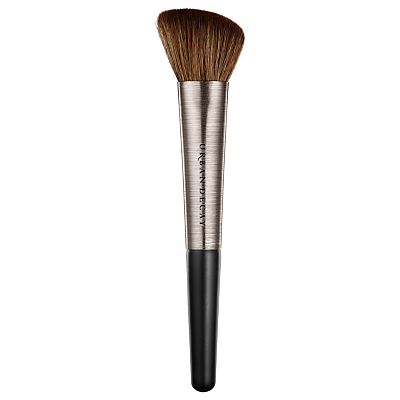 Product photo of Urban decay pro contour definition brush