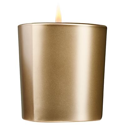 Giorgio Armani / Privé Rose D'Arabie Candle
