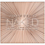 Buy Urban Decay Naked Ultimate Basics Eyeshadow Palette Online at johnlewis.com