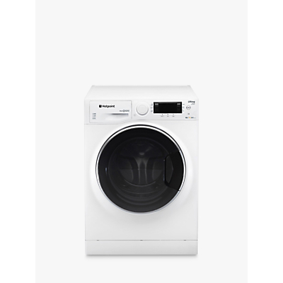 Image of Hotpoint RD1076JDUK