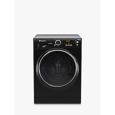 Image of Hotpoint RD966JKD