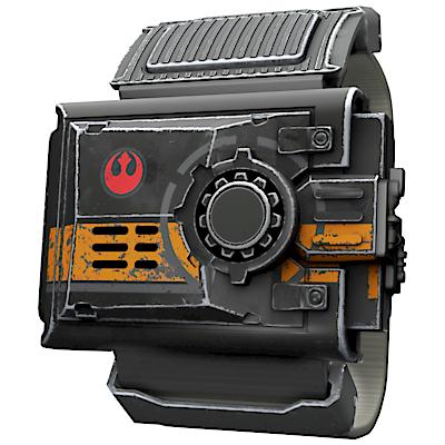 Sphero Star Wars BB-8 App-Enabled Force Band