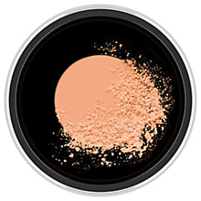 Buy MAC Studio Fix Perfecting Powder Online at johnlewis.com