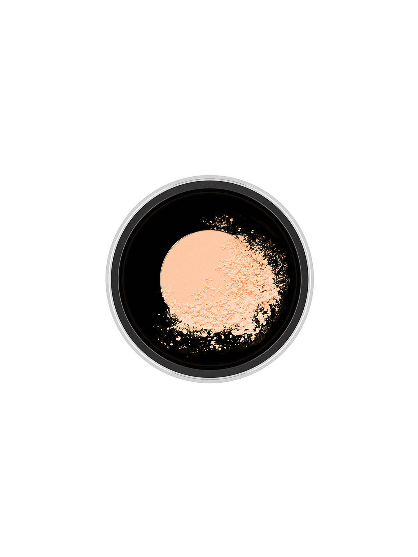 BuyMAC Studio Fix Perfecting Powder, Light Online at johnlewis.com
