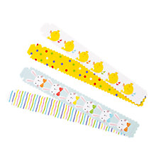 Buy Talking Tables Happy Easter Bunting Online at johnlewis.com