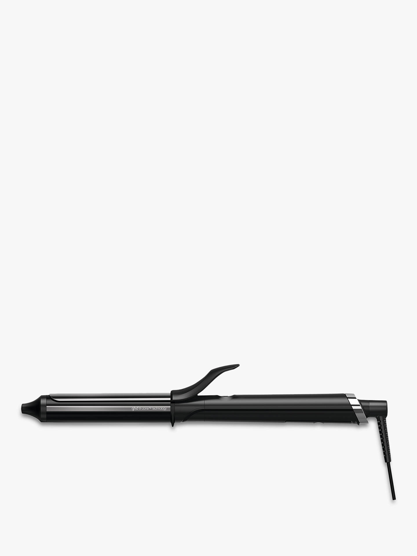 Buy ghd Curve® Classic Curl Tong Online at johnlewis.com