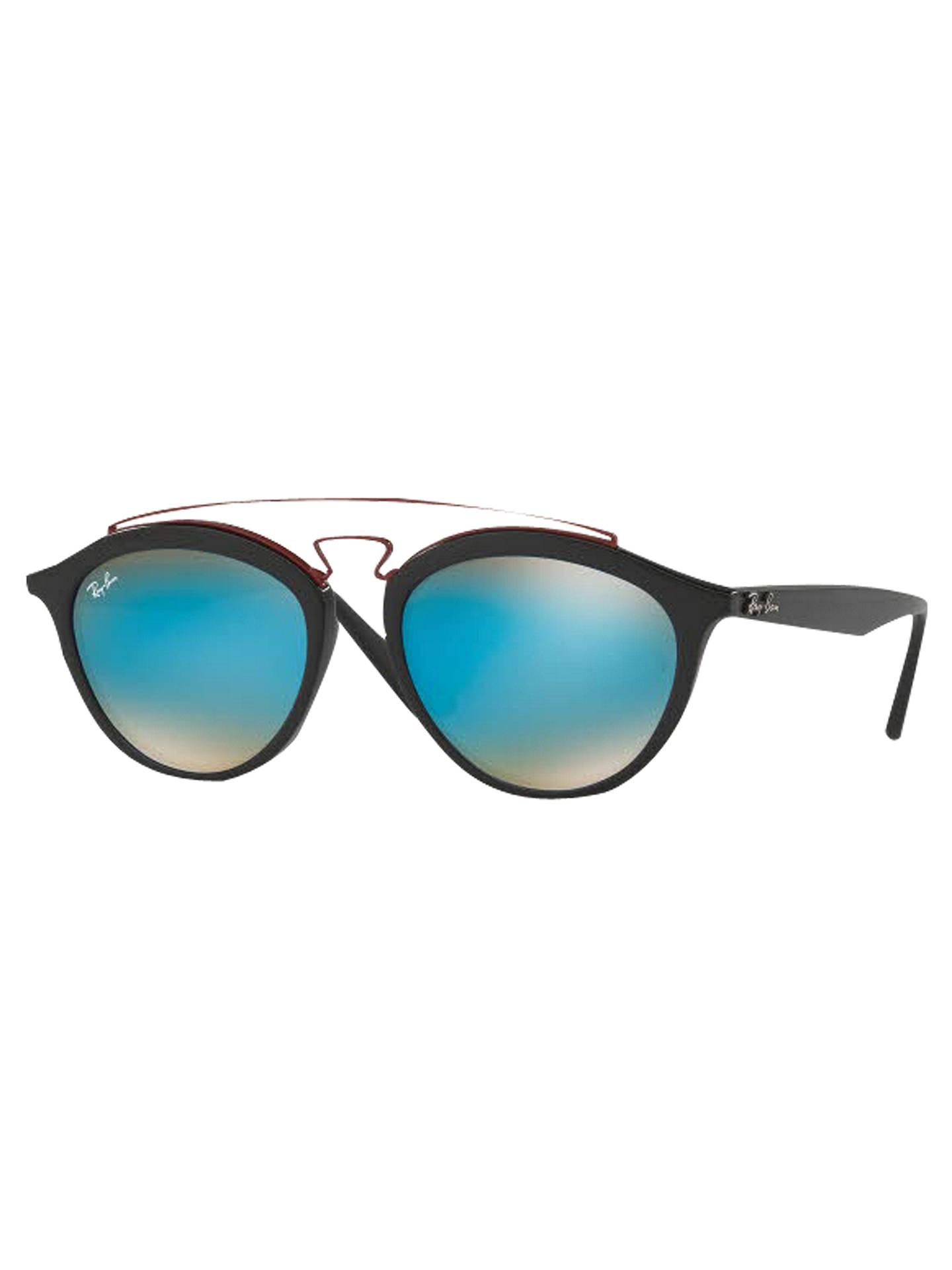 00e178f3fb9 BuyRay-Ban RB4257 Oval Sunglasses