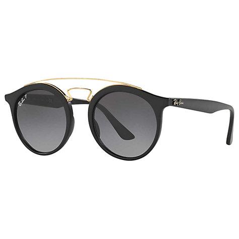 ray ban aviator sunglasses john lewis