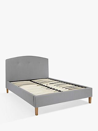 King Size Beds | King Size Bed Frames | John Lewis & Partners