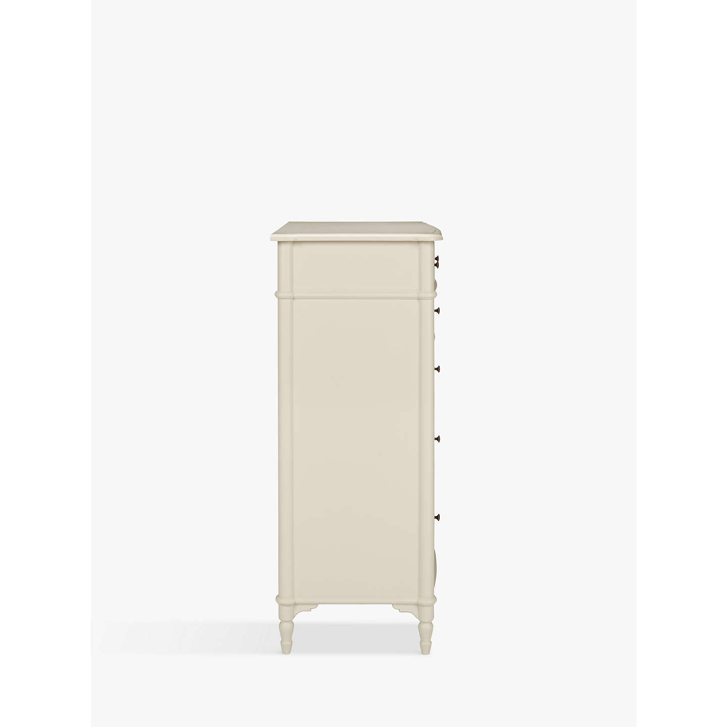 chest drawer white drawers rdfurniture effect classic