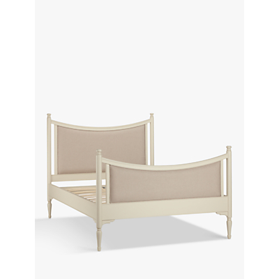 John Lewis Ivybridge High End Bed Frame, Super King Size