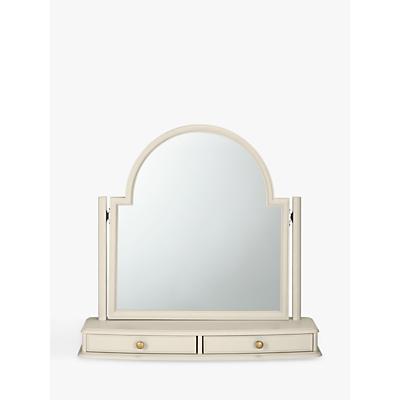 John Lewis Ivybridge Dressing Table Mirror