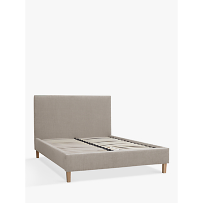 John Lewis Emily Bed Frame, Small Double