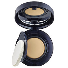 Buy Estée Lauder Perfectionist Serum Compact Foundation Online at johnlewis.com