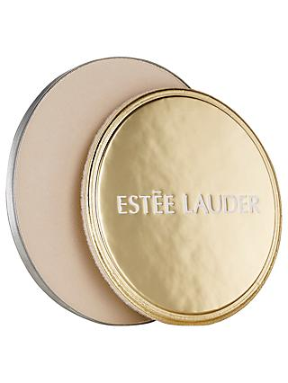 Estée Lauder Pressed Powder Refill