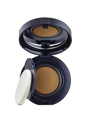 Estée Lauder Perfectionist Serum Compact Foundation
