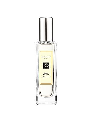 Jo Malone London Basil & Neroli Cologne
