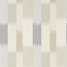 Buy Harlequin Tresillo Utto Wallpaper Online at johnlewis.com