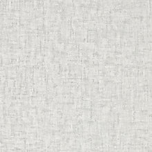 Buy Harlequin Tresillo Lienzo Wallpaper Online at johnlewis.com