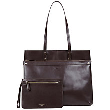 Buy Hobbs Richmond Large Tote Bag Online at johnlewis.com