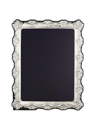 Sterling Silver Frames Gifts John Lewis Partners