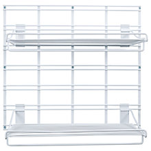Buy Walltech Storage Laundry Shelf System Online at johnlewis.com