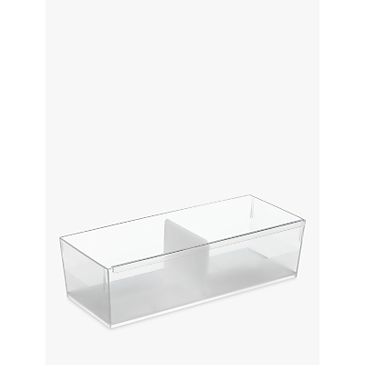 Product photo of Likeit lingerie drawer tidy