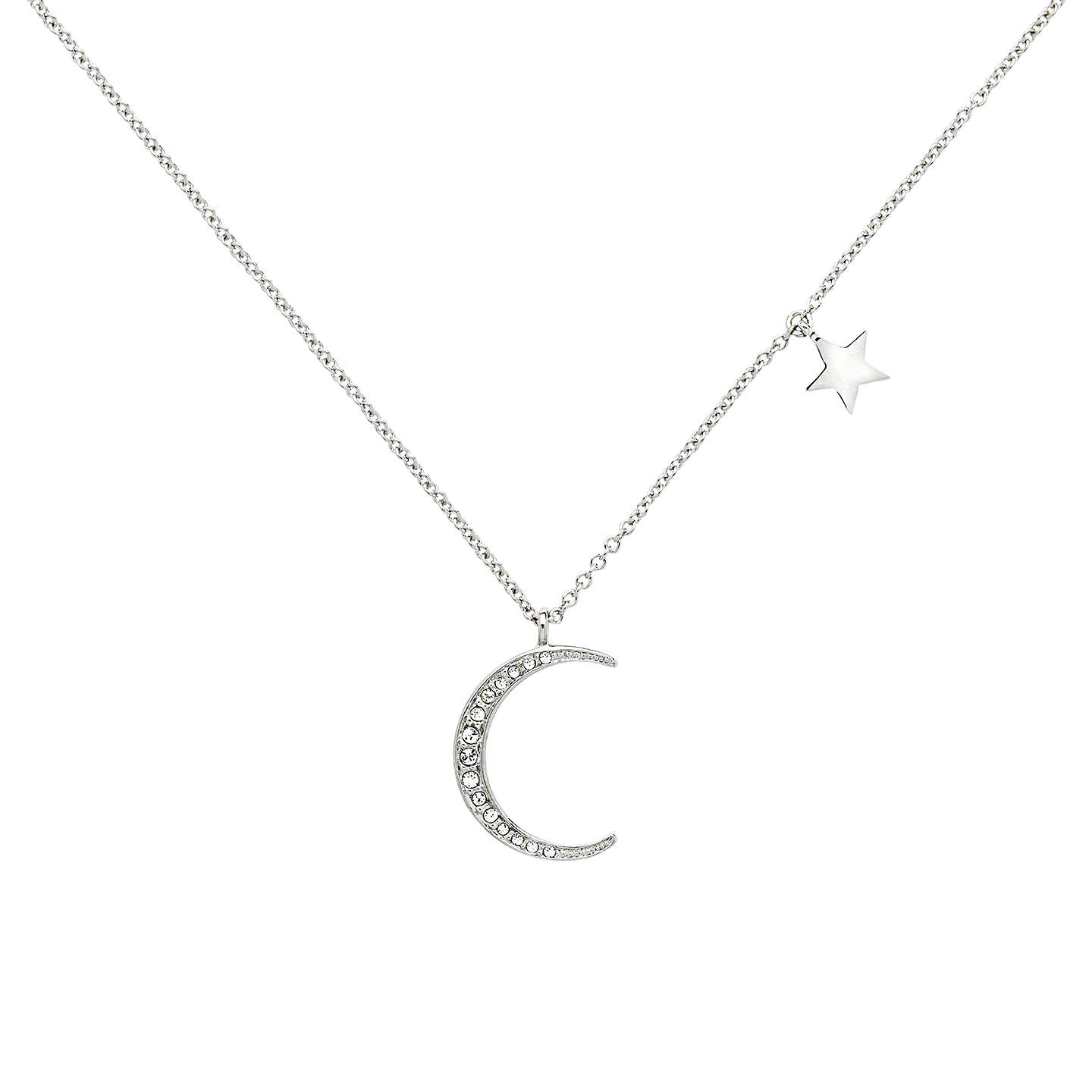 england the image at meow of pendant moon alchemy